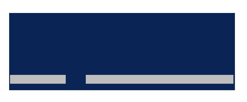 APAC SOLUTIONS PTE LTD